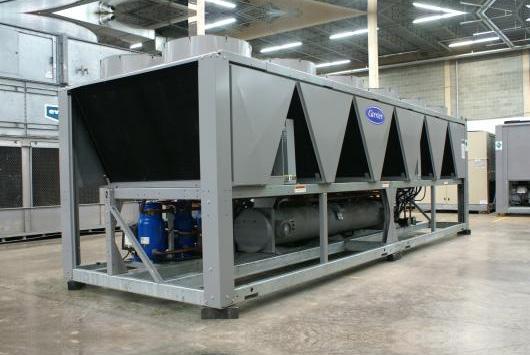 Sheet Metal Fabrication | MKI Industries | Custom Ductwork Sheet Metal | Kentucky