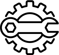 Sheet Metal Fabrication | MKI Industries | Quality Products | Custom Ductwork Sheet Metal | Kentucky